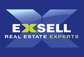 Exsell Real Estate Experts, LLC
