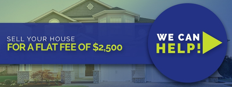 Milwaukee County Flat Fee Real Estate   Exsell Real Estate Experts, LLC